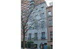 East 35th Street,  Medical/Physicians' Office Building for Sale Near NYU Medical Center
