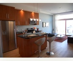 Beautiful 1 BR / 1 BA Condo