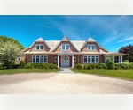 BRAND NEW CONSTRUCTION IN BRIDGEHAMPTON SOUTH