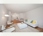 UNION SQUARE RENTAL LARGE 1 BEDROOM REMODEL UNIT