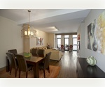 The Grand Madison Flat Iron Magnificient  Large One Bedroom, Home Office, + Balcony