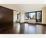 SETAI NEW YORK PENTHOUSE 2 BEDROOM 2.5 BATH CONDO FOR SALE