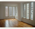 FINANCIAL DISTRICT RENTALS : UNIQUE, SPACIOUS, BRIGHT, MODERN 2 BEDROOM LOFT 