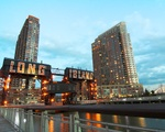 Stunning Long Island City Condo for Sale!! - Tax Abated New Development