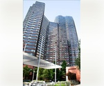 Midtown West Luxury Studio Rental --$2290 No Fee *Gym**Basketball and Tennis Court**Pool**Laundry