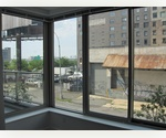 TRIBECA LOFT RENTAL; LUXURY WITH A HUGE PRIVATE TERRAC - $5,995