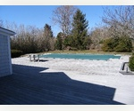 NICE HOUSE IN WATER MILL W/ POOL SOUTH OF THE HIGHWAY