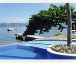 Captivating Resort in the Midst of Paradise, Ponta Leste Brazil