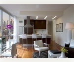 Gramercy ~ Gorgeous 2 Bedroom 2 Bath Condo Sublet ~ Empire State Building and Panoramic Manhattan Views