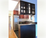 NO BOARD APPROVAL! RENOVATED PRE WAR ONE BEDROOM ON QUIET W 70'S BLOCK!