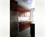 Beautiful RENO! Park Vus, Sunny, Large, E.I Kitchen, SS Appl incl. d/w & m/w,  Laundry, Quiet Bldg, Nr Trans.
