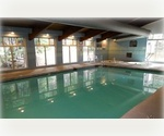 Colorado 2BR/2BA  Luxury Condo Vacation Rental.  $85-$225 a night