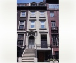 MIDTOWN EAST PRESTIGIOUS TOWNHOUSE, PARK AND 38TH, 4 STORY RESIDENCIAL, 2 STORY COMMERCIAL, 4BED 5.5 BATH 3 Outdoor space! Basketball board! $8.200,000