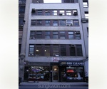 Bryant Park area, Commercial building , for future boutique hotel ! M1- 6, 13,400sf space, for $15,000,000 net