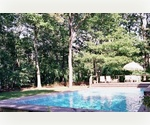 WAINSCOTT 3 BED CONTEMPORARY WITH POOL - GREAT ENTERTAINING DECK