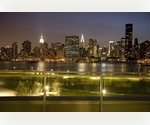 LONG ISLAND CITY- THE PLACE TO BE! THREE BEDROOM & THREE BATH
