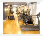 **LOW FEE**E.64 Luxury 2BR **Ultra bright**Gym D/M