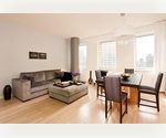 New Construction-CASSA CONDOMINIUM- 70 West 45th St.Large 2Beds/2Baths Fully Decorated wt Contemporary Furnishings. Short or Long Term