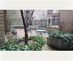 Upper West Side, West End Avenue and mid 90 Condo PreWar Spacious 3 BR 2 BA High Floor Windowed kithen W/D