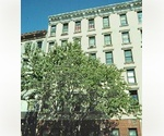EAST GREENWICH VILLAGE 3 BED/1 BATH.CLOSE TO UNION SQUARE,NYU,TOMPKINS SQUARE PARK  AND WASHINGTON SQUARE PARK.
