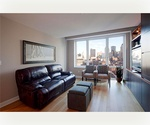 Best deal at the Rushmore! High floor 2 BR/2 Bath with spectacular views!