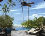 St. Lucia - Luxury One/Two Bedroom Condo Hotel Suites  in Beautiful Palm View Golf Resort - Paradise - 100% Financing