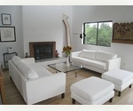 PERFECT AMAGANSETT SOH RENTAL 5 BEDROOMS