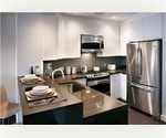 **Energy - Efficient**LIC BEST DEAL**Two bedroom two bath**Gourmet Kitchen