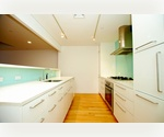 CHELSEA 2 BEDROOM 2.5 BATH LUXURY RENTAL 246 WEST 17th Street #3E~BOUTIQUE CONDOMINIUM