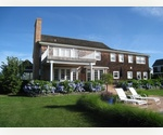 BEAUTIFUL 5000 SQ.FT.BRIDGEHAMPTON SOUTH HOME!