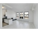 OVERSIZED HI CEILINGS 1BR LOFT WBFP DM/ELEVATOR PRIME GREENWICH