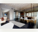 Magnificent Manhattan Duplex Penthouse #3-Elegantly Furnished with 4 Beds/4.5 Baths-Best New York City Views