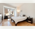 845 United Nations Plaza,Trump World Tower! Furnished or Unfurnsihed Two Bedroom